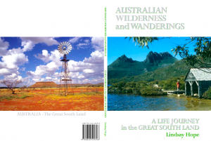 Australian-Wilderness-and-Wanderings