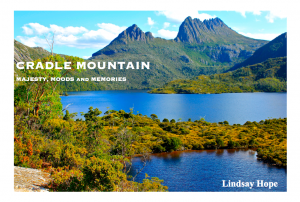 CRADLE-MOUNTAIN-Majesty-Moods-and-Memories